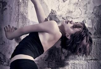 Dance_projekt_lotte_042_w03
