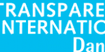 transparency_logo