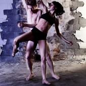 Dance_projekt_lotte_12704