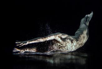 Undervand_lotte_002